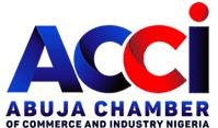 abuja chamber logo