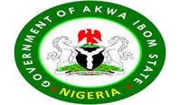 akwaibom logo